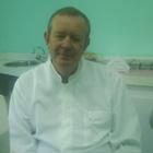 Dr. Camilo Vilela de Assuncao (Cirurgião-Dentista)