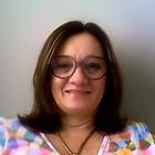 Dra. Claudia Irene Wesoloski (Cirurgiã-Dentista)