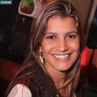 Dra. Elisa Carolina Soares Coelho (Cirurgiã-Dentista)