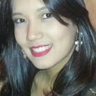 Priscila Kitagawa (Estudante de Odontologia)