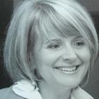 Dra. Maria da Graça Campacci Ramos (Cirurgiã-Dentista)