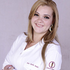 Karla Adriana Melo de Souza (Estudante de Odontologia)