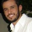 Dr. Gunnar Guimarães (Cirurgião-Dentista)