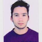 Andre Souza (Estudante de Odontologia)