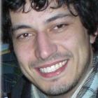 Dr. Eduardo Augusto Galbiatti Muncinelli (Cirurgião-Dentista)