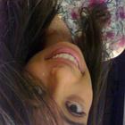 Cecilia Sena (Estudante de Odontologia)