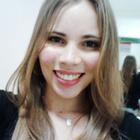 Monique Stefane Cordeiro de Souza (Estudante de Odontologia)