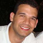 Dr. Felipe Moreira (Cirurgião-Dentista)