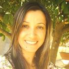 Dra. Patricia Chaves de Mendonça (Cirurgiã-Dentista)