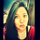 Ketlem Yasmin Castro Fernandes (Estudante de Odontologia)