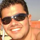 Dr. Jorge Saud (Cirurgião-Dentista)