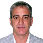 Dr. Marcelo Barbosa Barros (Cirurgião-Dentista)