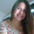Thamires Costa Teixeira (Estudante de Odontologia)