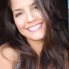 Isadora Fonseca de Vasconcelos (Estudante de Odontologia)