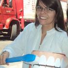Bruna Lacerda Maciel (Estudante de Odontologia)