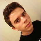 John Herbert Ribeiro de Sousa (Estudante de Odontologia)