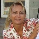 Lucidalva Queiroz (Estudante de Odontologia)