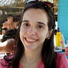 Marilia Cunha Fontenele (Estudante de Odontologia)