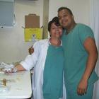 Thiago Negrao de Paula (Estudante de Odontologia)