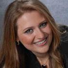 Dra. Joyce Cigolini (Cirurgiã-Dentista)