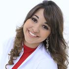Dra. Brunna Catherine Lopes Campos (Cirurgiã-Dentista)