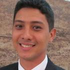 Dr. Christian Feitosa Hirata (Cirurgião-Dentista)