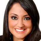 Dra. Giovana Solheid Gil (Cirurgiã-Dentista)
