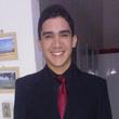 Lucas Portela Oliveira (Estudante de Odontologia)