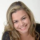Dra. Alice Mnn Bezerra (Cirurgiã-Dentista)