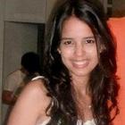 Marta Alves (Estudante de Odontologia)