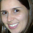 Dra. Evelin de Resende Lucas (Cirurgiã-Dentista)