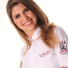 Dra. Niágara Cabral (Cirurgiã-Dentista)