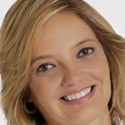 Dra. Andrea Martinez Gotardo (Cirurgiã-Dentista)