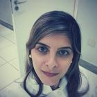 Dra. Naiane Mazaro Politano (Cirurgiã-Dentista)