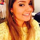 Dra. Irla Fonseca de Paiva e Melo (Cirurgiã-Dentista)