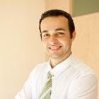 Dr. Diego Rodrigues dos Santos (Cirurgião-Dentista)