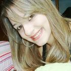 Nayara Alves Pereira (Estudante de Odontologia)
