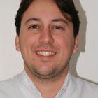 Dr. Mauro Valotto (Cirurgião-Dentista)