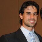 Dr. Giovanni Antonio Nícoli (Cirurgião-Dentista)