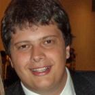 Dr. Felipe Spirandelli Martinhão (Cirurgião-Dentista)