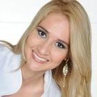 Dra. Maiara Ribeiro Duarte (Cirurgiã-Dentista)