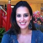 Dra. Mariana Monteiro Machado (Cirurgiã-Dentista)