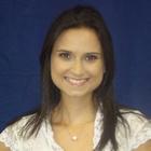 Dra. Emily Barreto (Cirurgiã-Dentista)