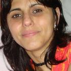Dra. Renata Tavares (Cirurgiã-Dentista)