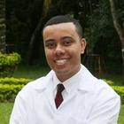 Dr. João Carlos Barbosa Aquino (Cirurgião-Dentista)