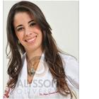 Dra. Mayza Fernandes (Cirurgiã-Dentista)