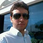 Dr. Marcelo Brognoli Lessa Martins (Cirurgião-Dentista)
