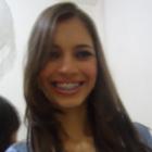 Kassia Lanuza da Fonseca Pimentel (Estudante de Odontologia)