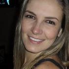 Dra. Paloma de Matos Oliveira Alves (Cirurgiã-Dentista)