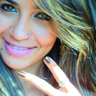 Alessandra Pontes Batista de Araújo (Estudante de Odontologia)